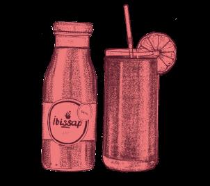 boisson-slide