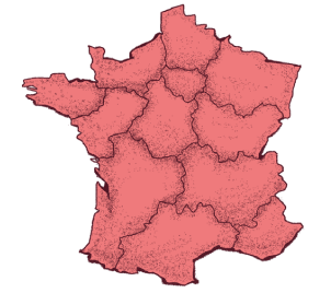 france-slide